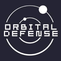 Orbital Defense