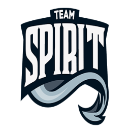 Team. Spirit