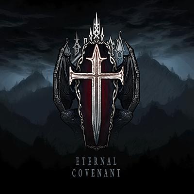 Eternal Covenant