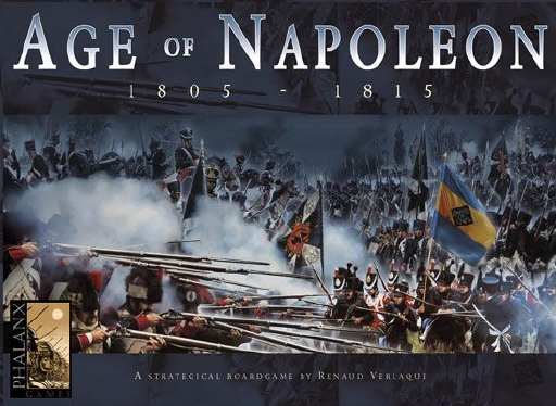 age of napolean i d notes Chapter 18 section 3 age of napoleon - the age of napoleon while in paris in 1799 napoleon was part of coup d'état that overthrew.
