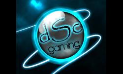 dSc gaming