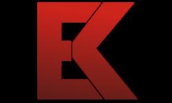 Electronic Kumanovo.