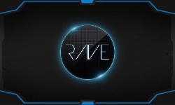 Team-Rave