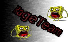 Rage time