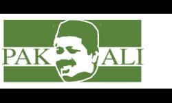 PAK ALI