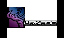 URNADO
