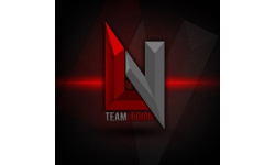 Team-Legion