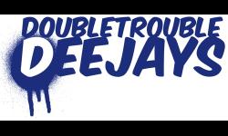 DoubleTrouble DeeJays