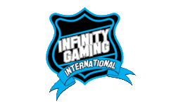 In-Finity Gaming International