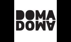 DOMA__DOMA