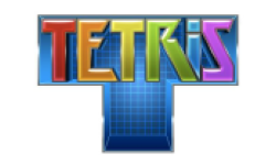 Tetris Mode