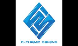 Echamp Gaming