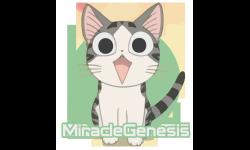MiracleGenesis