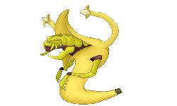 The Real Bananamancer
