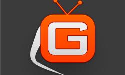 GameTV.