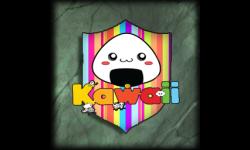 Los Kawaii Desu NEE