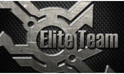 Joe Elite Team