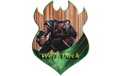 Wolf Pack (Rostov)