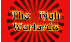 The High Warlords