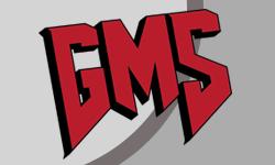 GamesMaster's
