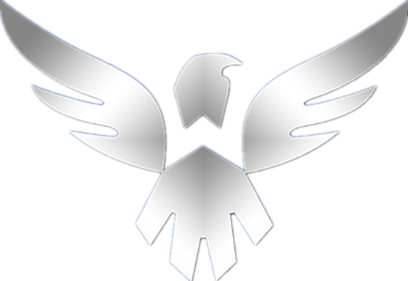 the wings gaming