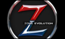 Zone Evolution