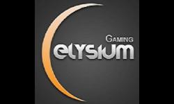 Elysium MultiGaming