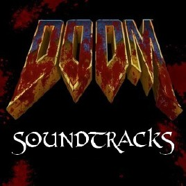 Steam Community :: Brutal Doom Soundtracks [ReUpload : Fixes & New