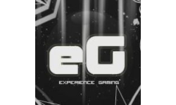 [E]xperience Gaming