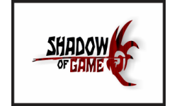Shadow Of Game