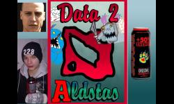 Data 2 Oldstas