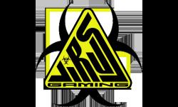.Virus.Gaming.