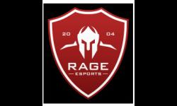 RAGE eSports