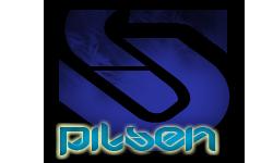 Pilsen eSports
