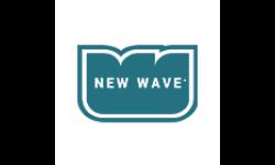 NewWavee