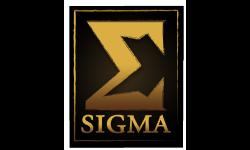 Sigma.fr