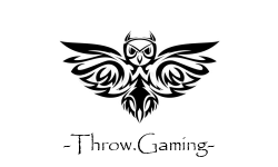 Throw.Gaming