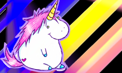 Unicorn Justice Remix
