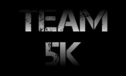 Team 5K