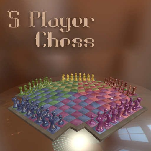 GameKnot Chess  Official Site