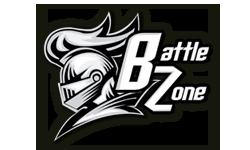 Battle Zone-