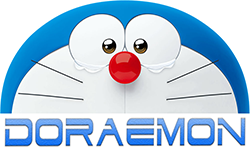 The Doraemon Team