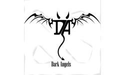 Dark...Angels
