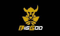 BigGooooood