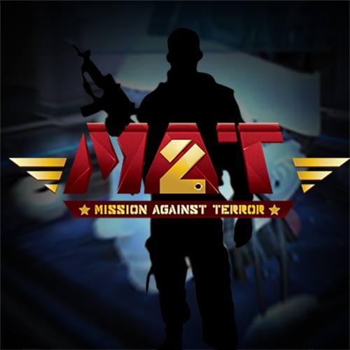 Mission Against Terror 2
