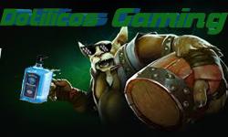 Dotilicos Gaming