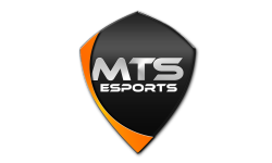 MTS eSports.
