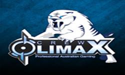 QlimaxCrew