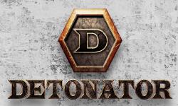DeToNator.