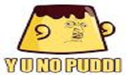 Giga Puddi